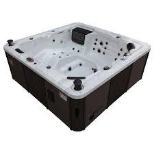 toronto tub