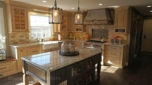picture of kitchen designs farmhouse kitchen in pa kitchen bath farmhouse kitchen design