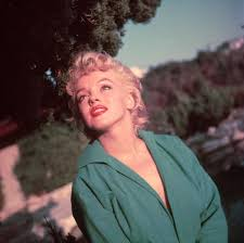 marilyn monroe house address beautiful ad revisits the residences