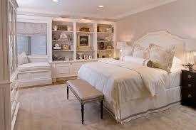 chic bedroom ideas best 25 rustic chic bedrooms ideas on pinterest
