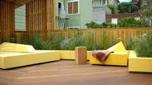 rooftop deck design rooftop deck flooring rooftop deck design ideas rooftop deck