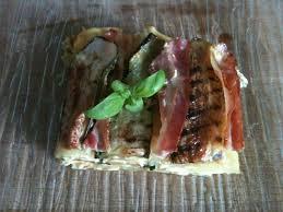 la cuisine de mes envies fabuleuses crevettes à l ail italie la cuisine de mes envies
