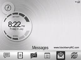 themes blackberry free download 9300 themes blackberry themes free download blackberry apps