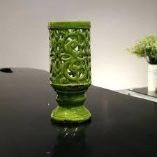 floor vases home decor u2013 laferida com