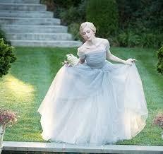 27 best wedding images on pinterest wedding dressses gray