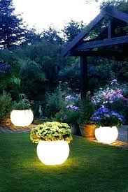 how to install garden lights how to install landscape lighting hosting 1 club