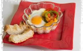cuisine portugaise en recettes de cuisine portugaise et de poivrons
