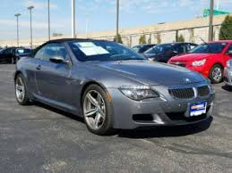 bmw models 2009 used bmw m series for sale carmax