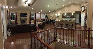 2 story craftsman u2014 exclusive homes lc
