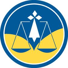 chambre des avocats ordre des avocats de brieuc