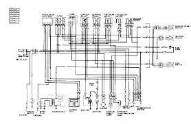 diagrams 735480 lx173 wiring diagram u2013 honda riding lawn mower