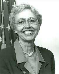 Washington Secretary Of State Legacy by Unsoeld Jolene Bishoprick B 1931 Historylink Org