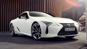 lexus sc430 wheels for sale uk lexus lc 500h sport 2017 review by car magazine