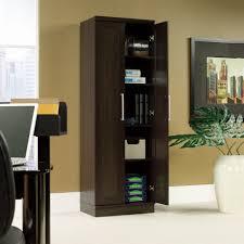 Sauder Kitchen Furniture Homeplus Storage Cabinet 411985 Sauder