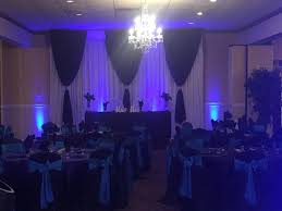 pipe and drape backdrop pipeanddrapeonline customer photos see what others make with