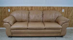 Chateau D Ax Leather Sofa 20 Collection Of Divani Chateau D Ax Leather Sofas Sofa Ideas