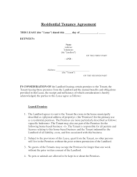 Cancellation Letter For Agreement 100 Termination Letter Sample Rental Agreement Template