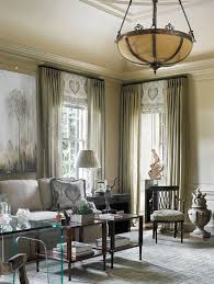 Transitional Decorating Blogs 1197 Best Window Treatments Images On Pinterest Window