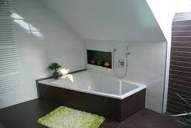 badezimmer mit schräge badezimmer fliesen gerald
