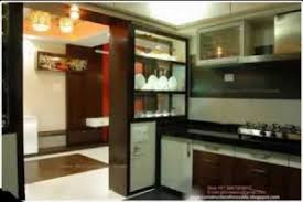 interior decoration of kitchen interior decoration kitchen astonishing on intended for 60 design