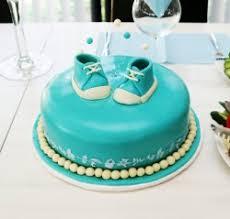 christening cake ideas christening cake ideas