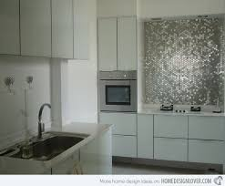 Beautiful Kitchen Backsplash Ideas Bling Kitchen Backsplash Best Of 15 Beautiful Kitchen Backsplash