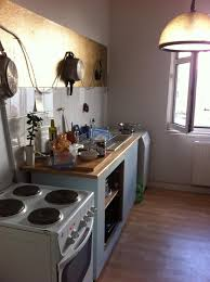 küche leipzig schöne küche in leipzig im abendlicht 2 zimmerwohnung in leipzig
