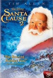 30 best best christmas movies of all time images on pinterest