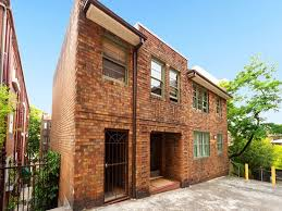 Sydney Apartments For Sale Strata Title U0026 Company Title What U0027s The Difference Realestate