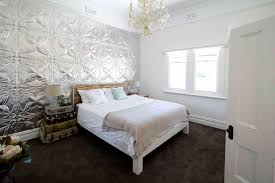 Master Bedroom Design Rules House Rules Has Its First Elimination The Interiors Addict