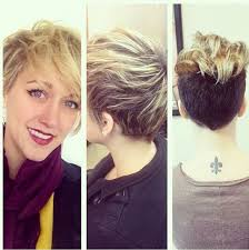 haircuts and color for spring 2015 60 cool short hairstyles new short hair trends women haircuts 2017