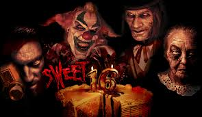 halloween horror nights japan which halloween horror nights icon are you playbuzz