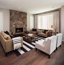 neutral colored living rooms 35 super stylish and inspiring neutral living room designs