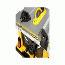 Site Table by Dewalt Dw744x 10 Inch Job Site Table Saw With 24 12 Inch Max Rip