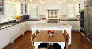 kitchen island table combination kitchen island table combination kitchen island table combination