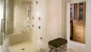 famous walk in bath shower australia tags walk in tub shower full size of shower walk in tub shower combo intriguing corner walk in tub shower