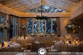 Colorado Springs Wedding Venues Wedding Venues In Colorado Springs Finding Wedding Ideas