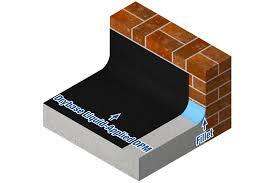 Damp Proof Membrane For Laminate Flooring Liquid Dpm For Floor U0026 Walls Drybase