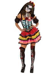day of the dead costume day of the dead costumes for women ebay