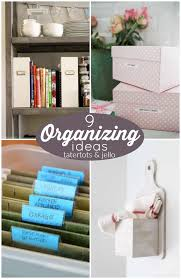 organize home 9 ways to organize your home simple ideas to declutter your life