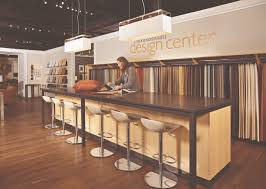 Best Place To Buy Furniture In Los Angeles The 15 Best Companies To Work For In Retail Fortune