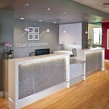 Spa Reception Desk Spa Reception Desk Google Search More Hallways And Foyers