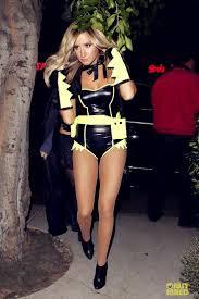 halloween fails 118 best ashley tisdale images on pinterest ashley tisdale
