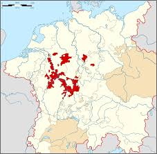 Circle Map Electoral Rhenish Circle Wikipedia