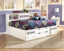 White Daybed With Storage Daybed White Daybed With Storage Ikea White Daybed With Storage