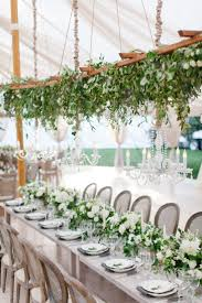 255 best wedding reception decoration ideas images on pinterest