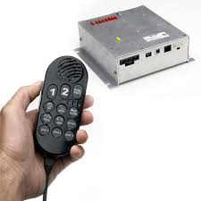 whelen siren light controller whelen hhs2200 police siren and light controller hand held fleet