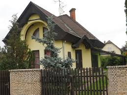 House With Carport Holiday House With Carport Kiskunmajsa Bacs Kiskun Rentbyowner