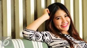 download mp3 free dangdut terbaru 2015 david ardianto blog download lagu beserta lirik single dangdut