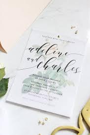 wedding invitations rose 87 best printable wedding stationery images on pinterest wedding